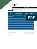Matriz de Responsabilidades - Plantilla con ejemplo.xlsx