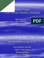 pulppaperFiveForces.pdf