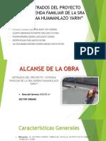 DIAPOS METRADOS (1).pptx
