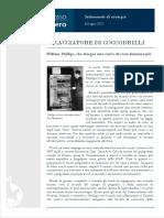 rn-20170713.pdf