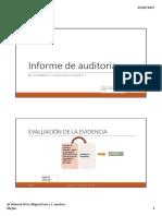 Leccion Informe 2017 v1