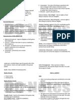Sales_(Fabella)[1].pdf