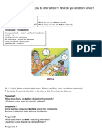 Inglés para niños.docx