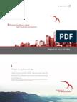 FibeAir IP 20 Brochure July 2017 Online ETSI
