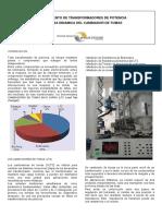 prueba_dinamica_del_cambiador_de_tomas_3.pdf