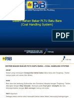 Coal handling.ppt