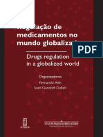 drugs_regulation_online_sep14.pdf