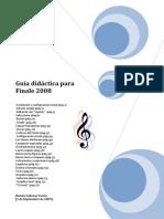 Guia Didáctica Finale 2008.pdf