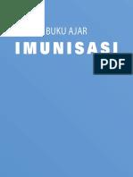 Layout Buku Ajar Imunisasi (28.01.2015).pdf