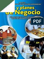 GUIA+METODOLOGICA+ideas+y+planes+de+negocio+ACCION+Y+DESAROLLO.pdf