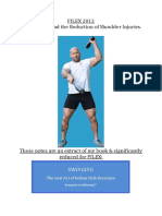 A3L-ReduceShoulderInjuriesWithIndianClubs_ScottHowe.pdf