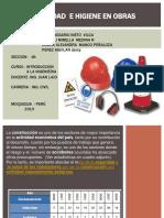 Seguridad e Higiene en Obras2