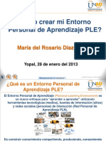 tutorialcomocrearmiple-130128175753-phpapp02.ppt