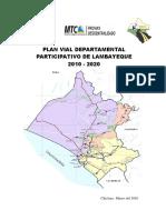 PVDP_Lambayeque2010_2020