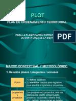 presentacionplot2004-140901225234-phpapp02.ppt