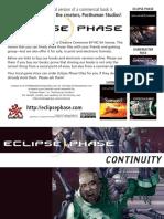 PS+21802_EP_Continuity_landscape.pdf