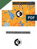 libro para desarrollar la inteligencia 1.pdf
