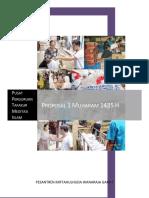 183425863-proposal-muharam-1435h-pdf.pdf