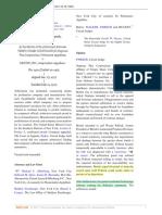 Tempo Shain Corp v Bertek Inc.pdf