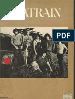 Seatrain [PVG Book].pdf