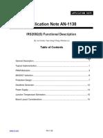 an-1138.pdf