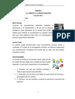 leccion 01