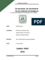 LA GLOBALIZACION-GRUPO 6.docx