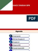 Pelaporan-Korporat-Pertemuan-4-10102014.pptx
