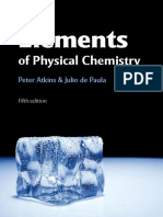 PChem Textbook.pdf