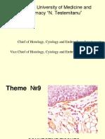 Theme N9(author O.Mazuru).pdf