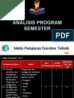 1. ANALISIS PROGRAM SEMESTER.pptx