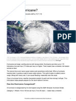 lib-nasa-what-is-hurricane-22629-article and quiz