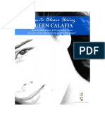 VICENTE BLASCO IBÁÑEZ // QUEEN CALAFIA .pdf