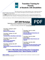 next steps 2017-2018 transition training for parents docx  2