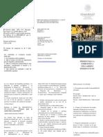 triptico-quema-cielo-abierto-.pdf