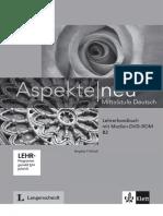 333201479-Aspekte-Neu-B2-Lehrerhandbuch.pdf