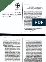 modelos-conceptuales-allison.pdf