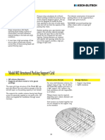 Metal_Packing_Support_Plates.pdf