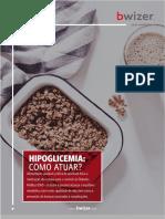 Hipoglicemia-Como-Atuar.pdf
