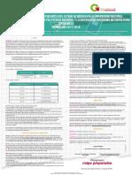 Conv probemex 2017-2018.pdf
