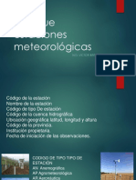 1. Enfoque Estaciones Meteorológicas
