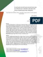 20293-86852-1-PB.pdf