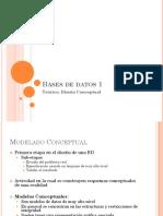 bd1-2-diseno_conceptual.pptx