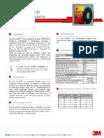 cinta autofundente 3M.pdf