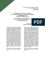 53-54-1-PB.pdf