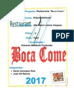 Proyecto Restaurant (1)
