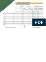 Evaluación y control educativo.xls