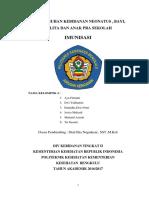 Cover makalah fix SOAL.docx