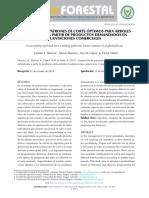 patronesdecorte.pdf