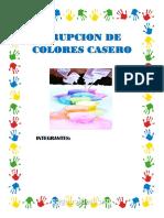 Erupcion de Colores-mono
